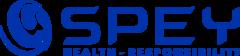 SPEY MEDICAL LTD