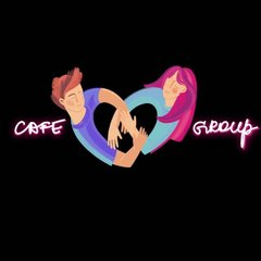 Кафе Групп