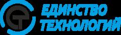 ГК Евротехнологии