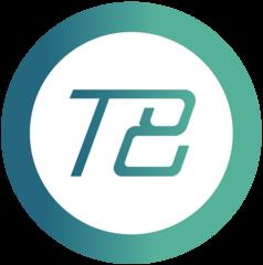 Tech8