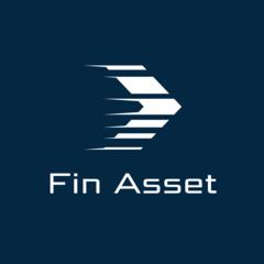 Fin Asset