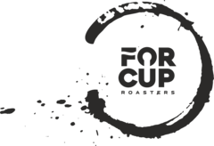 ForCup