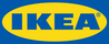 IKEA. Екатеринбург