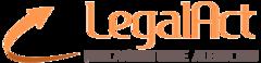 Legalact