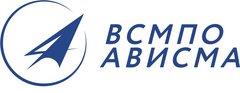 ВСМПО-АВИСМА, Корпорация