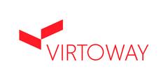 Virtoway