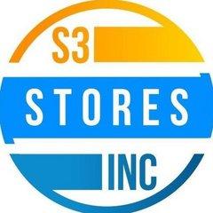 S3 Stores Inc.