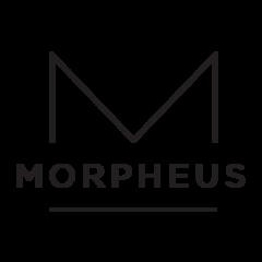 Морфеус
