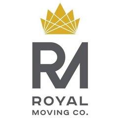 Royal Moving & Storage