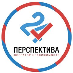 Перспектива24-Стерлитамак