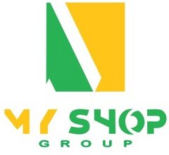 MY SHOP GROUP
