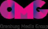 Оренбургская Медиа Группа