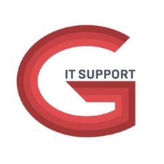 IT Support Group