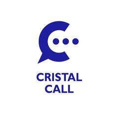 CRISTAL- CALL