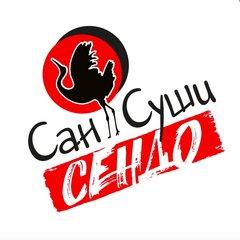 Хижняк Денис Николаевич