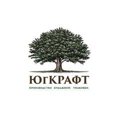 ЮгКРАФТ