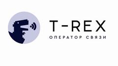 Техно-Про