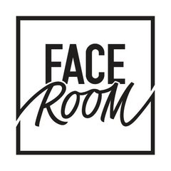 FACE ROOM