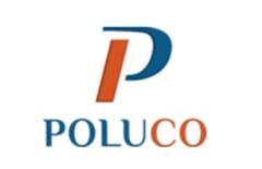 Poluco LLC