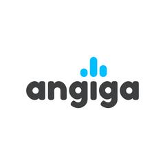 ANGIGA