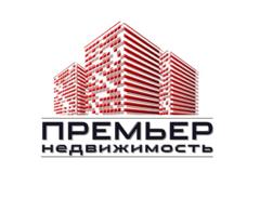 Премьер Недвижимость