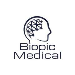 Biopic Medical LLC