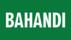 ZAMIL ALMATY (Bahandi)