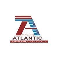 Транс Атлантик
