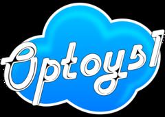 Optoys1
