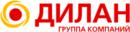 ДИЛАН, Группа компаний