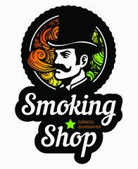 Smoking Shop (ИП Милентьев Алексей Николаевич)