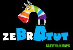 Батутный Парк Зебратут