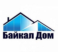 Байкал Дом