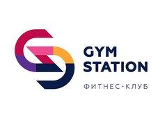 Сеть фитнес-клубов GYM STATION