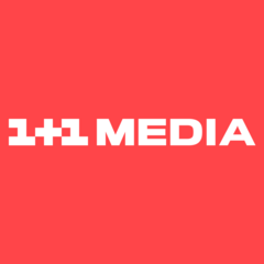 1+1 медиа