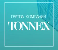 Тоннэкс Груп