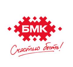 Группа Компаний БМК
