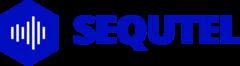 Секьютел