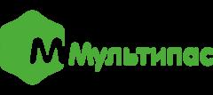 Мультипас (ООО Бизнес компетенция)