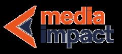 Медиа Импакт