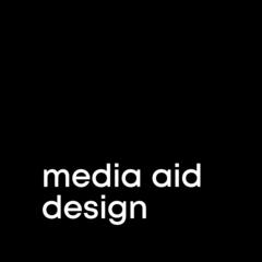 Студия Media Aid Design