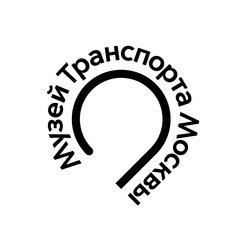 Филиал АНО МДТО Центр Истории и Культуры Транспорта
