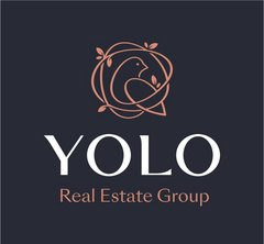 Yolo Real Estate Group