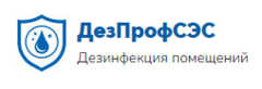 ДезПрофСЭС