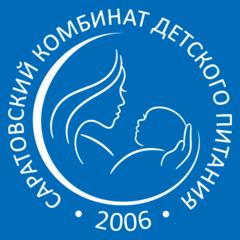 Саратовский Комбинат Детского Питания