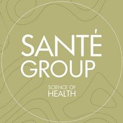 Sante Group