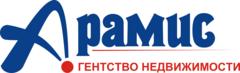 АН Aramis