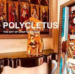 Поликлетус