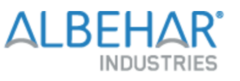 Al Behar Group