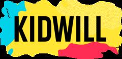 Kidwill